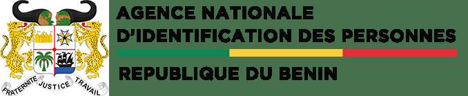 Agence Nationale d'Identification des Personnes